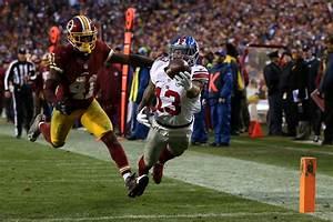 NFL week 13 picks against the spread - Business Insider