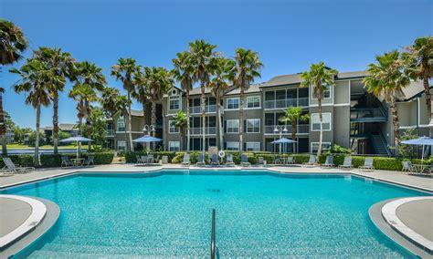 jacksonville beach fl apartments  rent ocean park