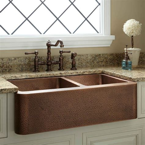 kitchen sinks for sale decorating interesting kitchen installation completed