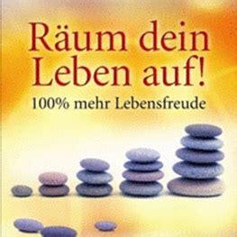 Das Leben Aufräumen by Zeitgewinn Hamburg Aufr 228 Umen Archives Zeitgewinn Hamburg