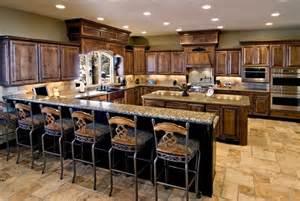 island peninsula kitchen custom kitchen with peninsula and island cabinet