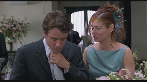 The Wedding Date Movie Quotes Quotesgram