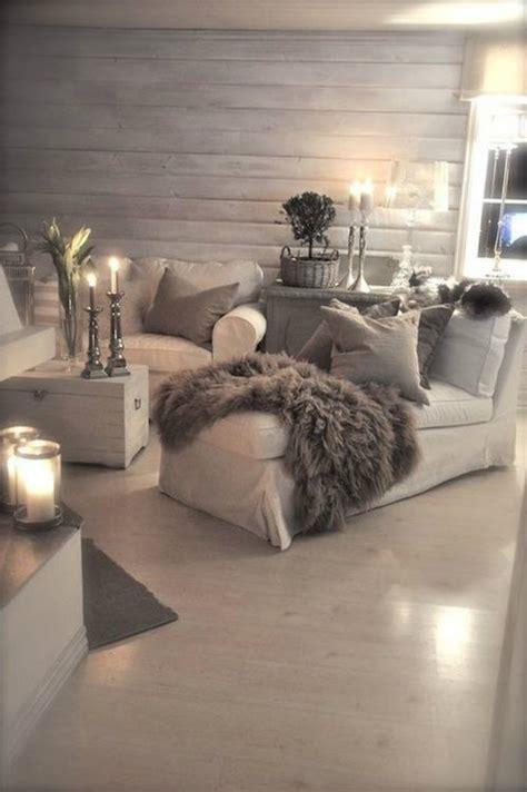 interior accessories for home interior trends 2015 modern home decor