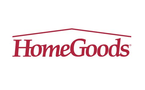 Homegoods St Jude  Ee  Childrens Ee   Research Hospital