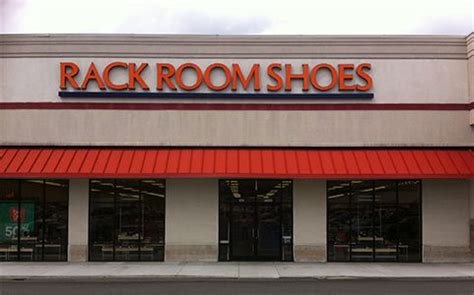 rack room shoes high point nc shoe stores in high point nc rack room shoes