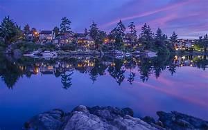 Haus Kaufen Kanada British Columbia : bilder von kanada vancouver island british columbia natur ~ A.2002-acura-tl-radio.info Haus und Dekorationen