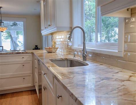 cuisine granite comptoir de granit quartz et marbre nuance design laval