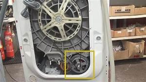 Miele Waschmaschine Schleudert Nicht : 2 kohleb rsten motorkohlen kohlestifte waschmaschine f r siemens ~ Buech-reservation.com Haus und Dekorationen