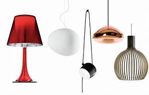 Lampen Trapp Daaden : kongle lampe til salgs lage bod under trapp ~ Markanthonyermac.com Haus und Dekorationen