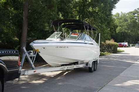 27 Foot Cobalt Boats For Sale by Cobalt Bowrider Boats For Sale Page 10 Of 38 Boats