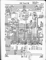 93 Chevy Wiring Diagrams Free