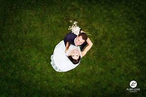 18 best aerial wedding photography images on pinterest With aerial wedding photography