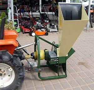 Rasenmäher Traktor Ebay : h cksler shredder r130t holzh cksler buschhacker zapfwelle ~ Kayakingforconservation.com Haus und Dekorationen