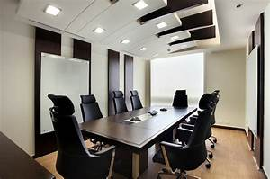 Office interior designcorporate office interior designers for Interior designers office