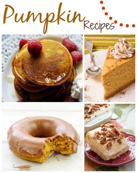 best pumpkin dessert recipes top pumpkin dessert recipes over 15 of the best finding debra