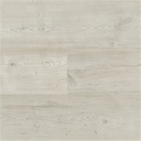 Nordic White Oak   Colonia Wood PUR   Luxury Vinyl Tiles