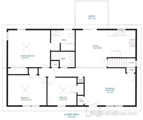 open house plans with photos house plans with wrap around porch and open floor plan