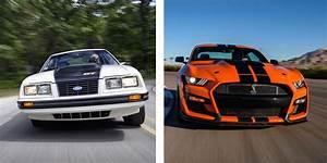 2023 Mustang 0-60 | 7th Gen Mustang Forum