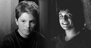 From Little Manhattan To Hunger Games I Adored Both Movies