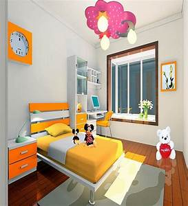Modern Kids Bedroom Ceiling Designs | www.imgkid.com - The ...