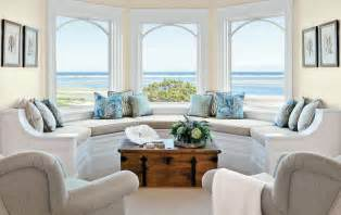 home decor living room ideas living room bay window seat ideas home intuitive