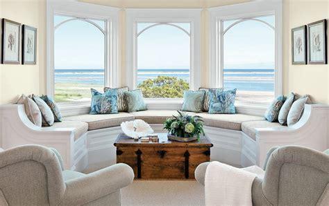 home interior window design window seat ideas living room home intuitive