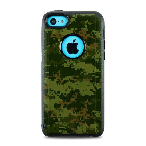 iphone 5c camo otterbox cases otterbox commuter iphone 5c skin cad camo by camo