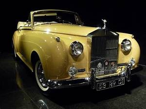 1959 rolls royce rolls pinterest for Rolls royce cover letter