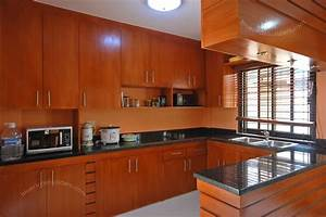 Kitchen Cupboards Designs - YouTube