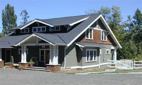 craftsman style bungalow house plans beautiful bungalow