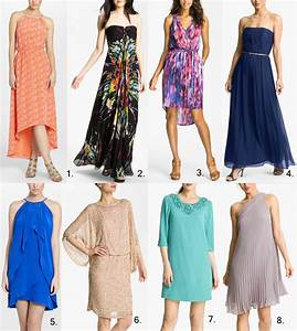 dresses to wear to beach wedding reviewweddingdressesnet With dresses to wear to a beach wedding