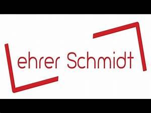 Prisma Volumen Berechnen : volumen berechnen beim prisma erl uterung by nachhilfechannel ~ Themetempest.com Abrechnung