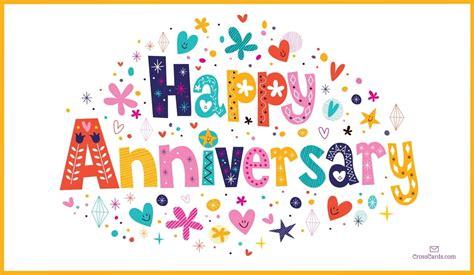 Happy Anniversary by Happy Anniversary Ecard Free Anniversary Greeting Cards