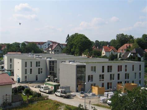 Englischer Garten Landsberg by Neubau Senioren Wohnungen Am Englischem Garten In