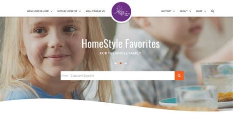 Magic Kitchen Delivery Reviews by Magic Kitchen Review Updated Jul 2019