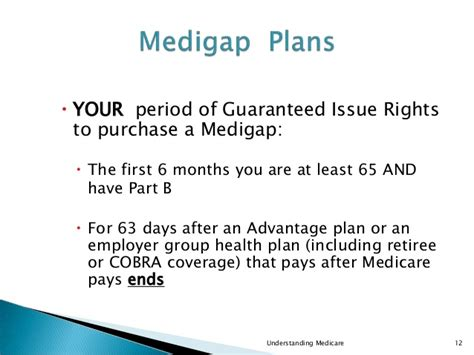 2016 Welcome To Medicare. Life Insurance Rate Comparison. Catheter Directed Thrombolysis For Dvt. Federated Mortgage Corp Water Damage Portland. College With Culinary Programs. Metaline Falls Train Ride Advanced Law Degree. What Cars Are Cheap To Insure. Tv And Internet Bundle Packages. Foxit Digital Signature Dedicated Unix Server