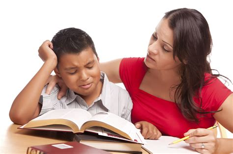Homework Help For Children With Learning Disabilities by Ident A Kid Services Of America Childhood Learning