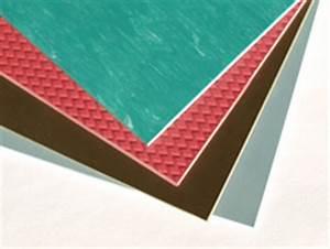 Sol Pvc Souple : sol souple pvc infos et prix des sols souples en pvc ~ Edinachiropracticcenter.com Idées de Décoration
