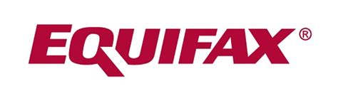 Equifax Data Breach - What To Do - Lurie, LLP