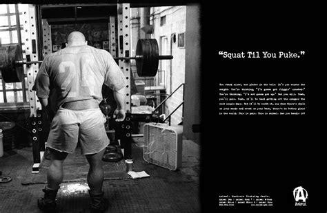 Animal Pak Quotes Wallpaper - powerlifting squats quotes quotesgram