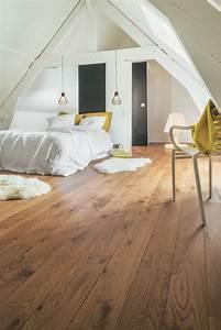 Chambre Sous Les Combles : 17 best images about dressing sous combles on pinterest how to design belgium and farmhouse ~ Melissatoandfro.com Idées de Décoration