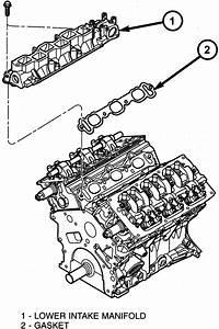 2004 Chrysler Pacifica Wiring Diagram