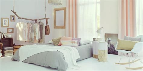 chambre cocooning comment créer une ambiance cocooning