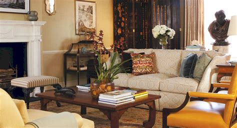 connecticut home interiors connecticut home interiors west hartford ct 28 images connecticut home interiors west