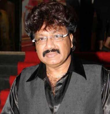 Veteran Bollywood composer Shravan Rathod passes away due ...