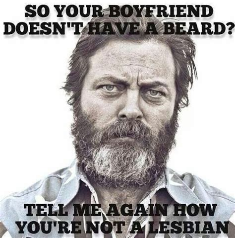 Beard Shaving Meme - top 60 best funny beard memes bearded humor and quotes