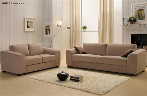 ashley furniture living room sets 999 modern house