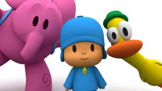 pocoyo cake toppers characters 35 background funnypicture org