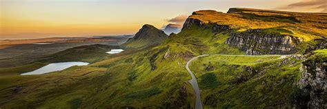 drive scotland aaa south jersey