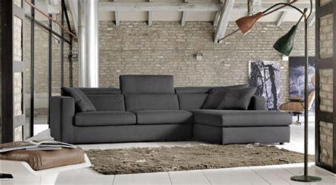 canapé poltronesofa poltronesofà un choix illimité de canapés et fauteuils